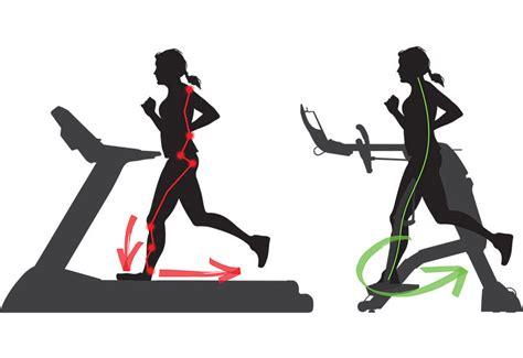 treadmill diagram octane fitness zr7 zero runner