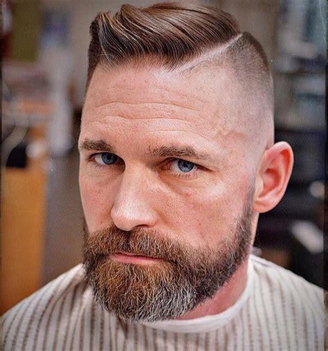 45 cool men s hairstyles 2017 gurilla 45 cool men s hairstyles 2017 gurilla