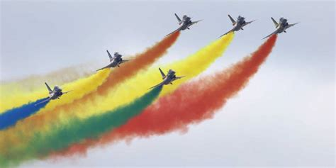 scaled  singapore airshow  opens air transport news aviation international news