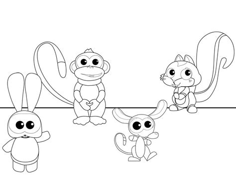 baby tv downloads coloring pages baby tv coloring pages murderthestout
