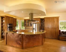 kitchen design with bar country kitchen bar designs interior exterior doors
