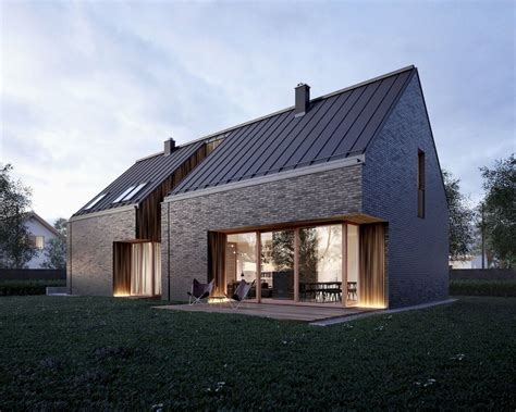 Scandinavian Home Designs by Dreamiest Scandinavian House Design Exterior Ideas 28