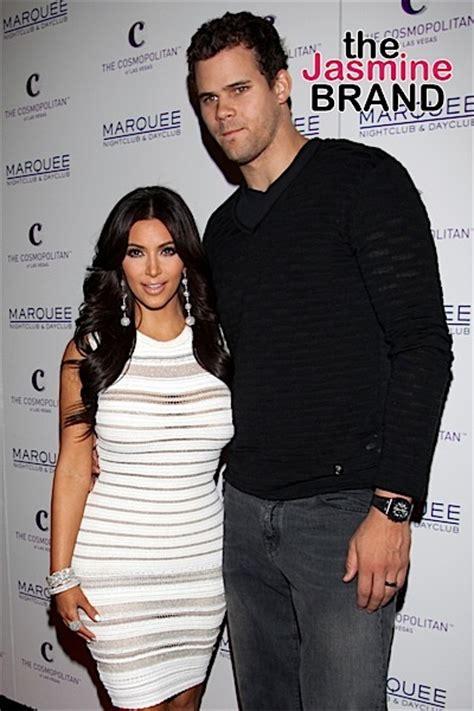 kim kardashian marriage kris humphries kim kardashian explains why she married kris humphries