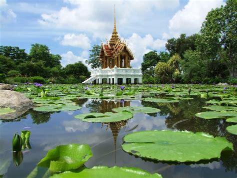 garden decoration bangkok bangkok gardens home mansion intended for designs garden