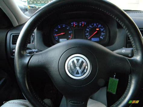volkswagen jetta wolfsburg edition  sedan black steering wheel photo