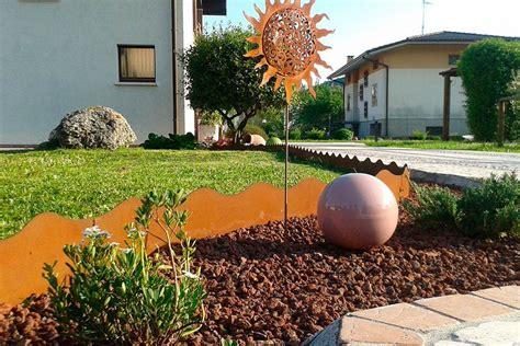 bordure da giardino vendita bordure per giardino bordogiardino it