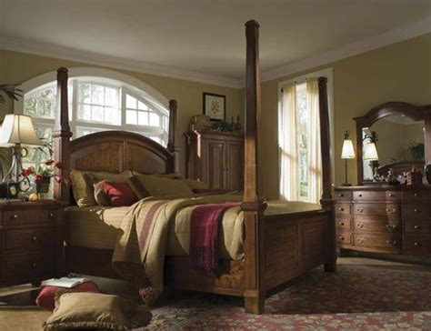 California King Canopy Bedroom Set by King Bedroom Set Add A Canopy Kris Allen Daily