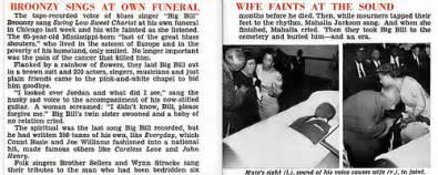 mcdaniel funeral home image gallery hattie mcdaniel funeral