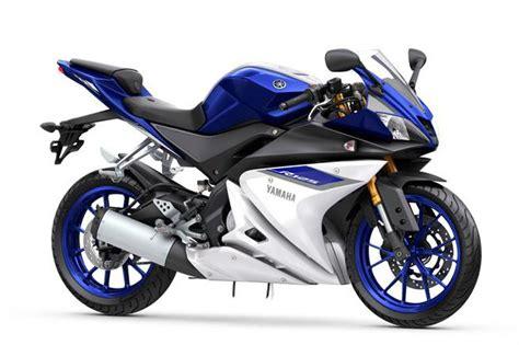 honda cbr top model top 10 best selling 125cc motorcycles visordown