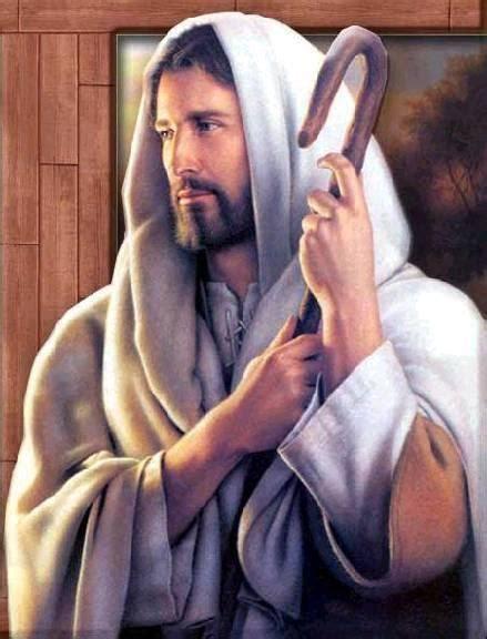 imagenes de jornadas espirituales jesus cristo 233 verdadeiro deus e verdadeiro homem cl 233 ofas