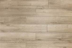 dallas teka 6 x 36 porcelain wood look tile jc floors plus