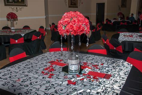 Sweet Creations   Quinceanera and Wedding Decorators