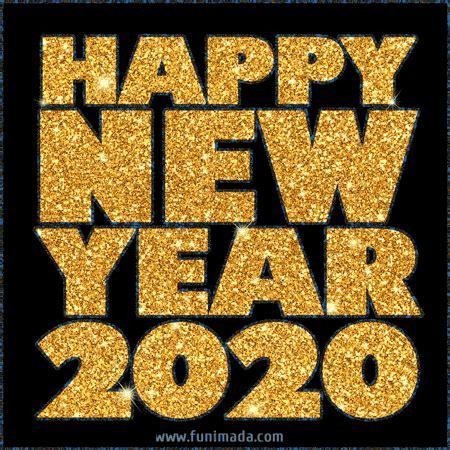 happy  year  gif     funimadacom