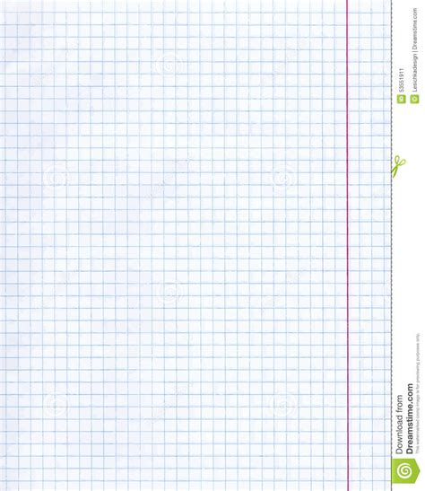 notes grid notebook 6x9 for design sketching math and engineering graphs and notes and general note taking notebook with quarter inch grid lines notebooks volume 1 books blank exercise book paper sheet stock vector image