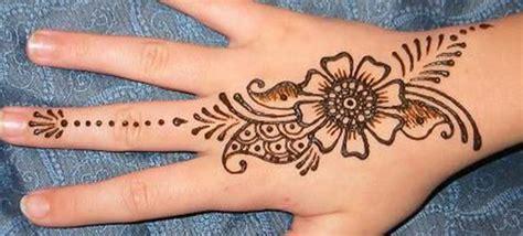 somali tribal tattoos simple tribal wolf designs simple mehndi design 187 4k