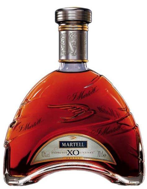 martell xo supreme martell xo cognac alkosb 237 rka