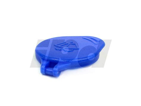wiper washer fluid reservoir cap p   genuine volvo