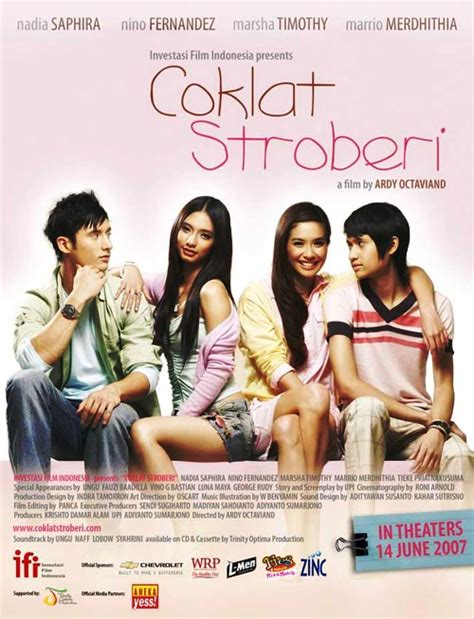 download video film comedy indonesia comedy download film gratis 2satu page 2