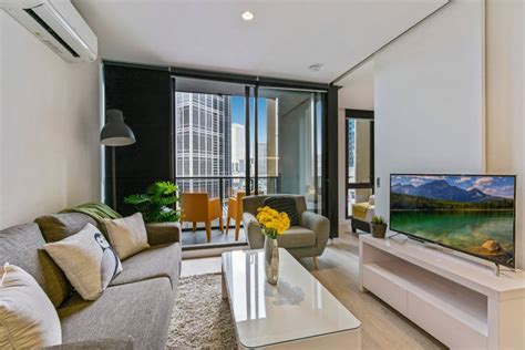 Serviced Appartments Melbourne Empire Apartments Serviced Apartments Melbourne