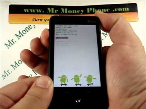 reset ip2770 not responding hard reset your htc aria restore to factory condition