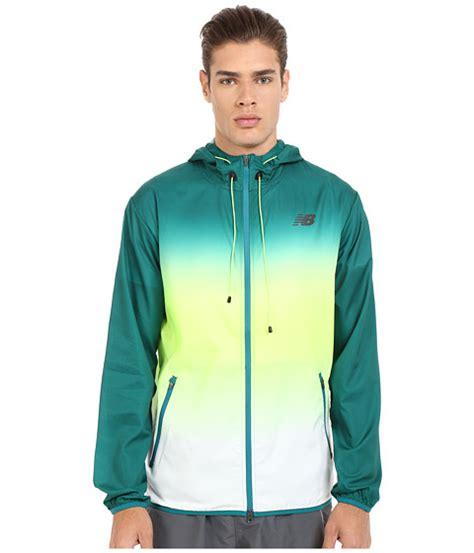 New Balance Hybrid Jacket new balance windcheater hybrid jacket at 6pm