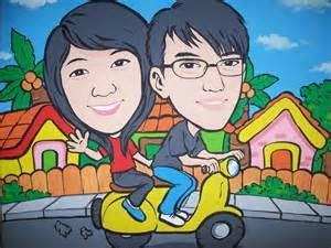 gambar kartun karikatur lucu indonesia apps directories