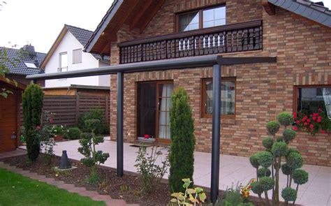 berdachung terrasse aluminium terrassen 252 berdachung kosten terrassen berdachung selber
