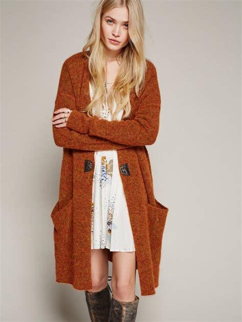 Layer Cardigan Bungari sweater season 10 cardigans to stay cozy in