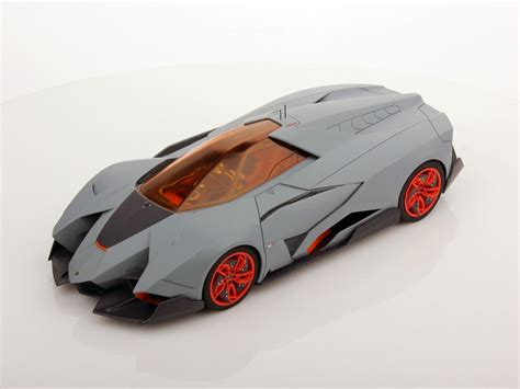 Lamborghini Egoista Specs Lamborghini Egoista Mpg 2017 2018 Best Cars Reviews