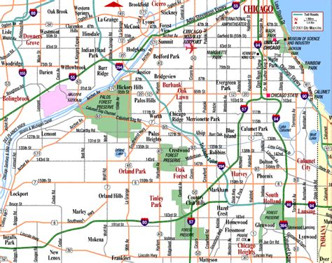 chicago metro map chicago subway map with streets car interior design