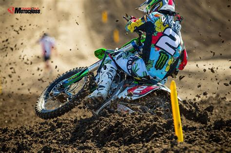 pictures of motocross motocross wallpapers 2016 wallpaper cave