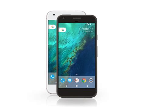 Phone Giveaways - the google pixel xl phone giveaway makeuseof deals