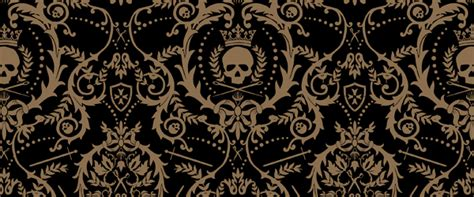 gothic wallpaper for walls uk gothic wallpaper skulls thefashionatetraveller com
