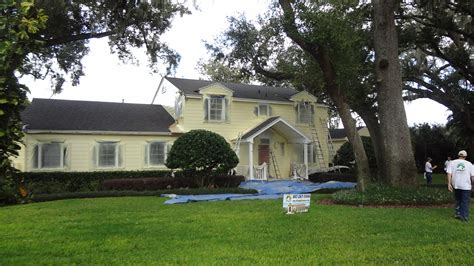 house painters orlando fl orlando house painter 28 images orlando exterior house