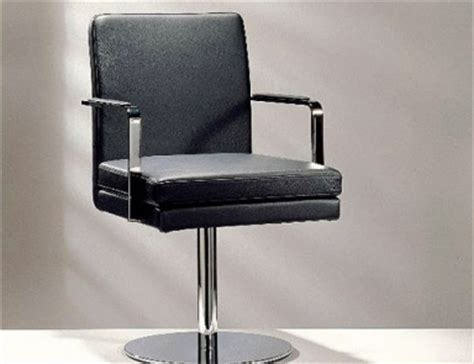 german office furniture manufacturers 100 hulsta furniture usa hulsta u2013 german
