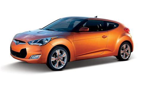 hyundai coupe modelshyundai coupe models list related keywords suggestions for new hyundai models