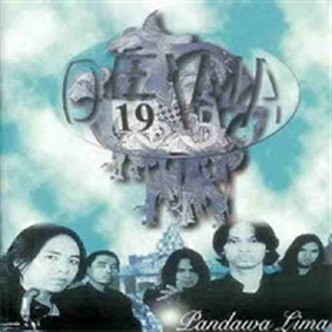 download mp3 dewa 19 bintang lima full album logo band indonesia dewa 19 lirik chord download mp3