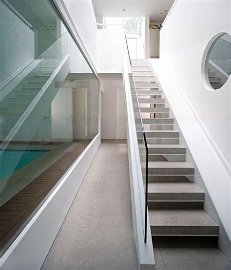 14 Best Deck Railings Images On Pinterest Deck Balusters Beautiful Slide Decks