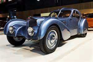 Bugatti Type 57sc Atlantic Price Top 10 Most Expensive Auction Items In The World Ealuxe