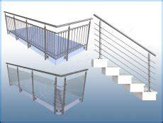 edelstahlgelã nder konfigurator gel 228 nder konfigurator balkongestaltung