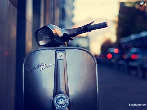 wallpaper iphone 6 vespa free download photography hd wallpaper 2