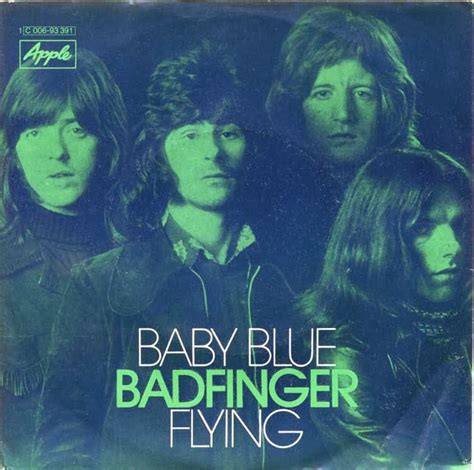song from blue breaking bad finale revives badfinger s quot baby blue quot vvn