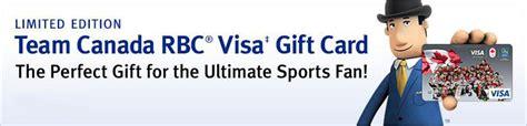 Royal Bank Visa Gift Cards - rbc visa gift cards rbc royal bank