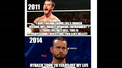 Wwe Network Meme - wwe meme 2014 www pixshark com images galleries with a