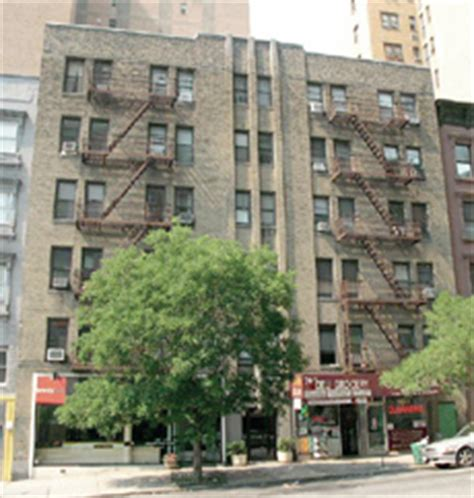 call section 8 landlords call new section 8 law costly