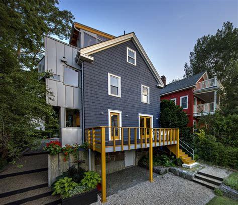 in home design inc boston ma gallery of house renovation in boston intadesign 4