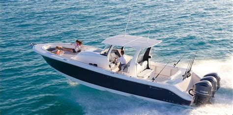 used edgewater boats florida used edgewater boats for sale view boats sys yacht sales