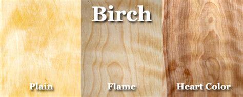 Gunstock Wood Flooring by Hearne Hardwoods Stocks Flame Birch Wood Birch Lumber