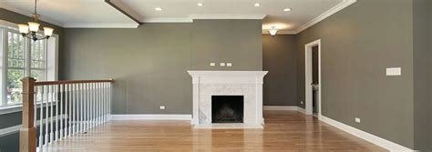 interior painting company interior painting services rogall painting