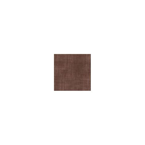 pavimento wenge pavimento papiro wenge 33x33 di dio ceramiche